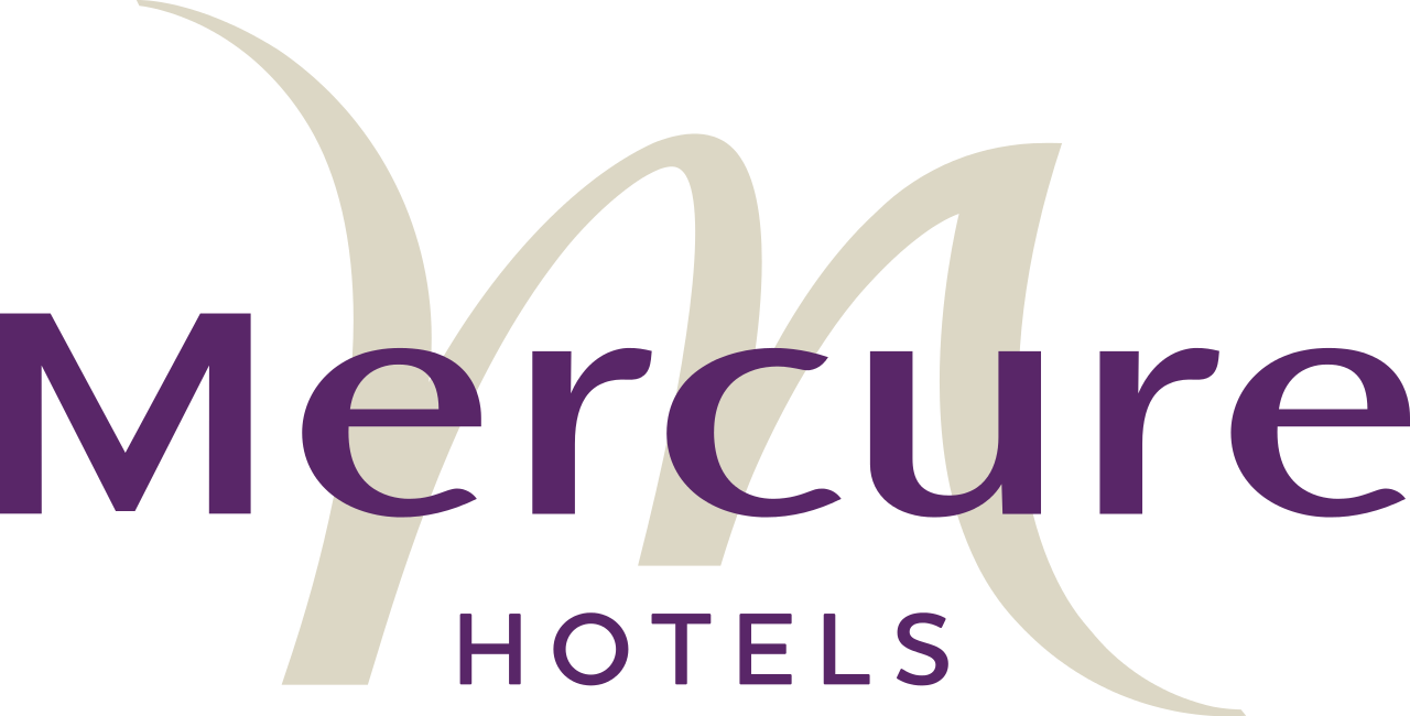 Mercure_Hotels_Logo_2013_svg