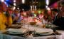 Diner gala