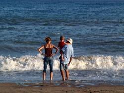 Fotolia_3834433_XS famille plage