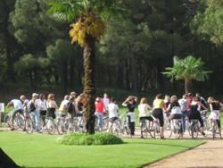 11 - Golf Hotel Lacanau Velo