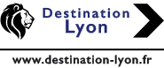 destination_lyon